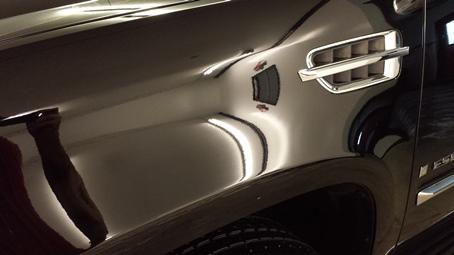 prestige auto shine ottawa scratch pro and tire service home. Black Bedroom Furniture Sets. Home Design Ideas